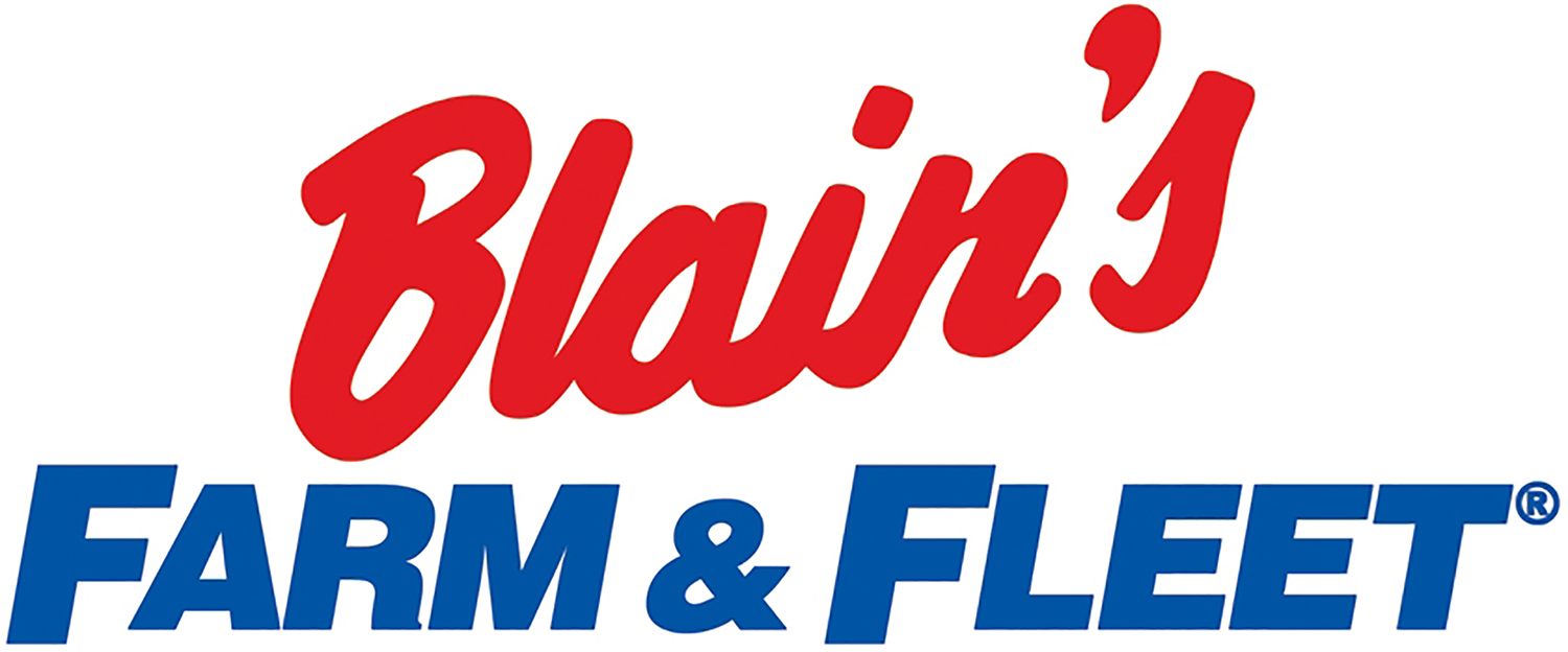 Bain's Farm and Fleet